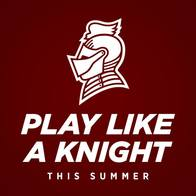 Bellarmine Summer Sports Camps